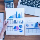 NIIF Normas Internacionales de Información Financiera